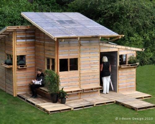 250万円で新築マイホームが建てれる!?