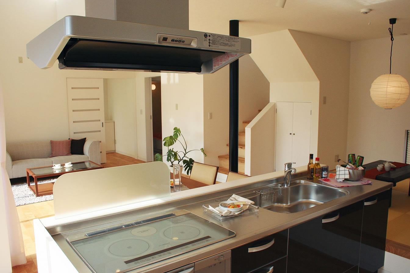 アパートの空室対策と人気設備